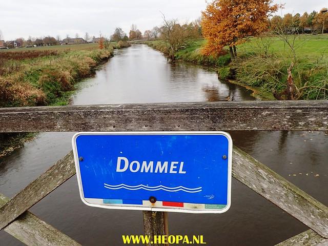 2017-11-17-18     Sint Oedenrode   80 Km   (125)