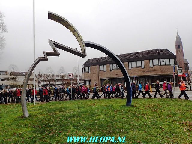 2017-11-29 Driebergen 25 Km  (20)