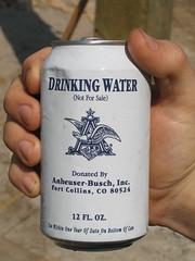 mississippi H2O