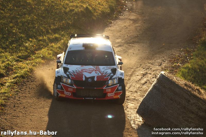 RallyFans.hu-09485