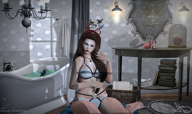 Fairest Baths