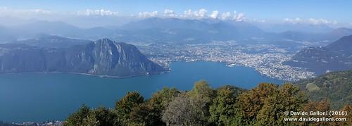 sighignola-ritorno-sul-balcone-d-italia-15