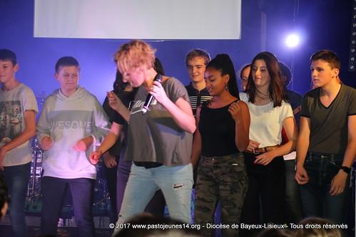 2017.11.17 Concert Alegria (19)