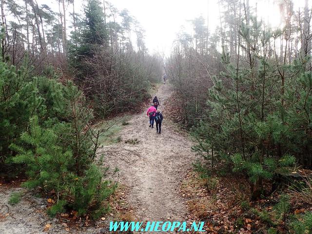 2017-11-25  Apeldoorn 26 Km   (27)