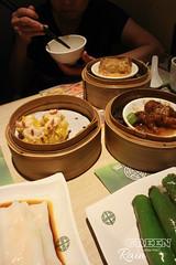 160915b Tim Ho Wan Dim Sum _38