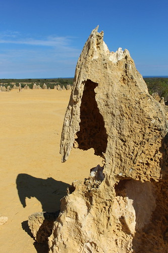 Pinnacles04 | by 1-moment-net