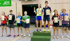 2017-12 Bayer. Einzelmeisterschaften Sch-Jgd