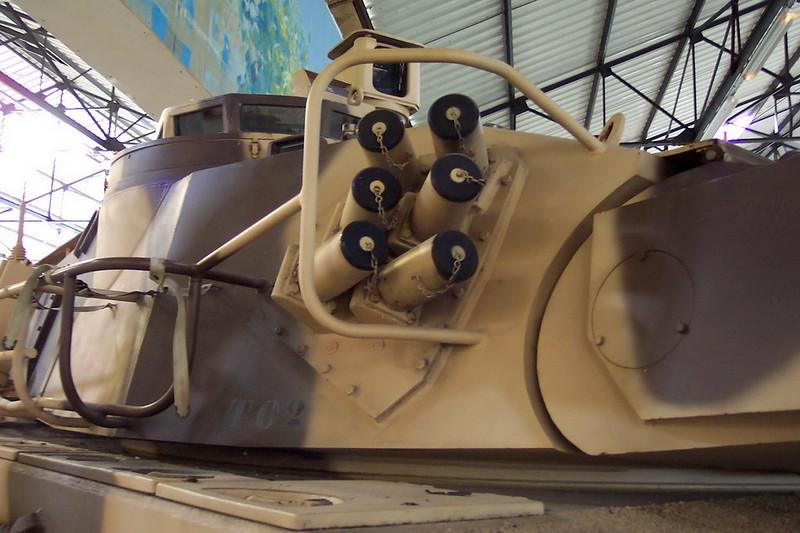AMX-40 7