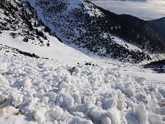 pohled do doliny Turany