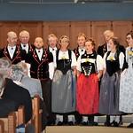 2017-11-12 Kirchenkonzert Münsingen