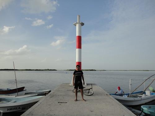 San Felipe, Yucatán