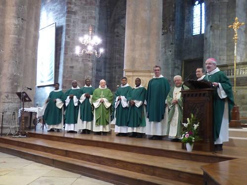 2017 11 12 Messe d