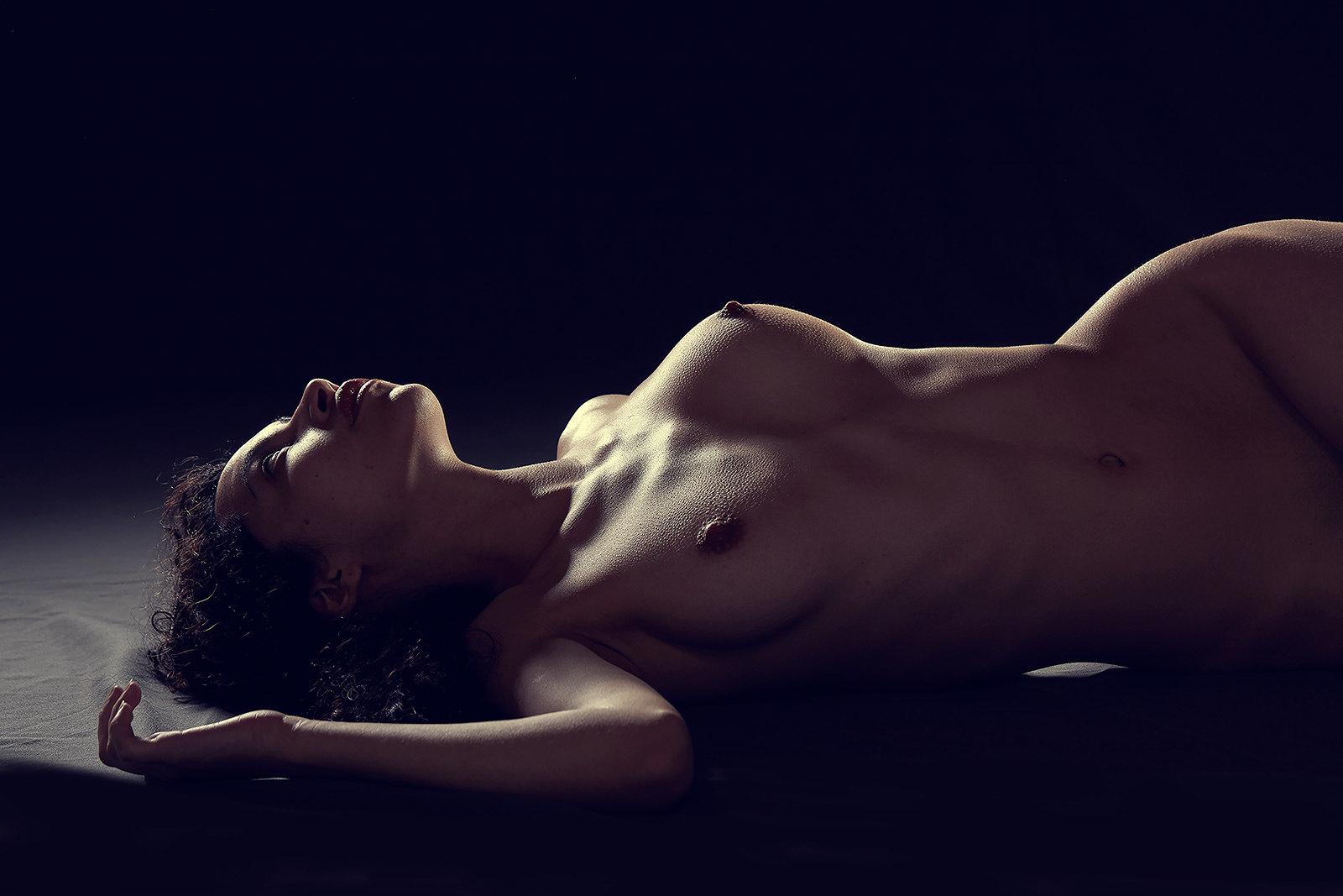 Desnudos by fabianpulido.com