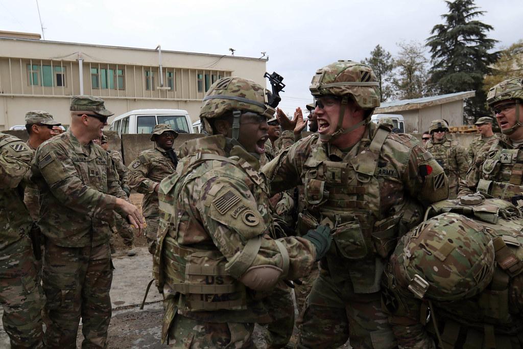 171116-A-QO000-256 | U.S. Army Sgt. 1st Class Alford Reed (l… | Flickr