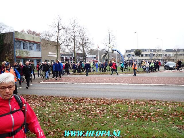 2017-11-29 Driebergen 25 Km  (21)