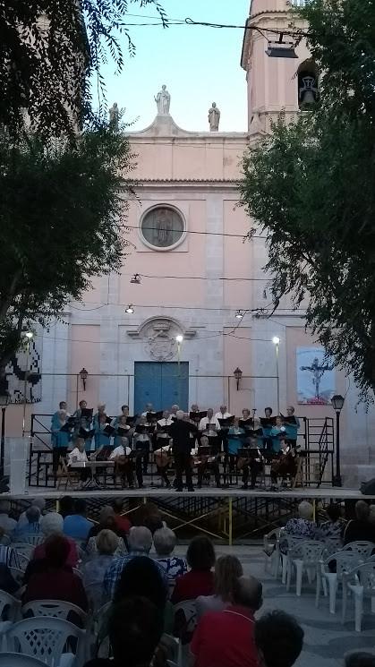 (2017-06-30) Concierto-rondalla CEAM - José Vicente Romero Ripoll  (05)