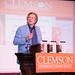 Tullock Lecture Series: Deirdre McCloskey