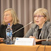 182 Lisboa 2ª reunión anual OND 2017 (88)
