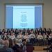 Nazareth- Concerto Progetto Coro Alzheimer