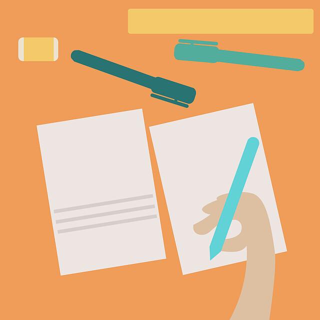 homework_1494842634