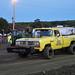Fair 2017-Truck Pull-Veronica Kugelman