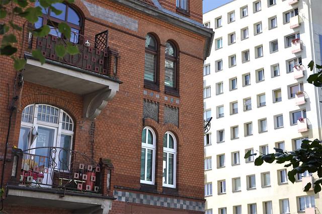 Polen Usedom Swinemünde_DSC0185