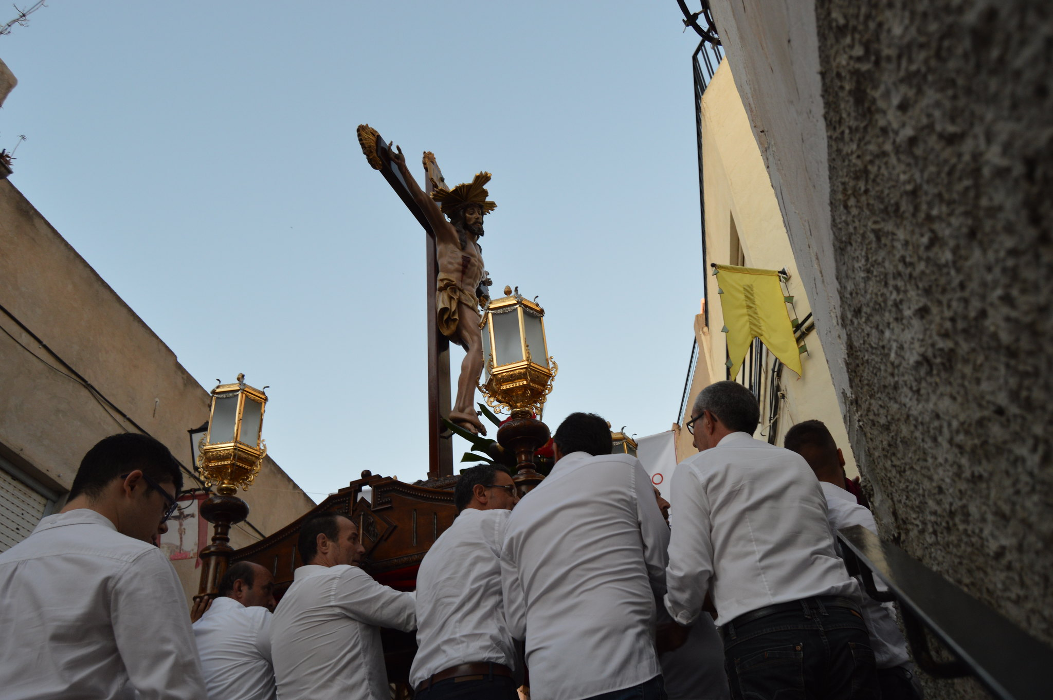 (2017-07-02) Procesión de subida (Adrián Romero Montesinos) (81)