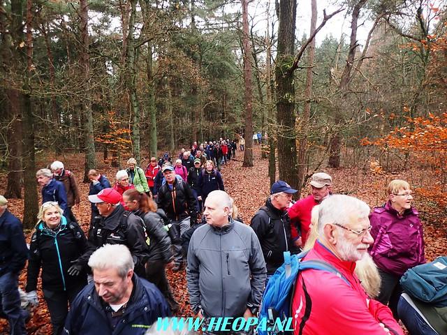 2017-11-29 Driebergen 25 Km  (121)