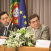 182 Lisboa 2ª reunión anual OND 2017 (53)