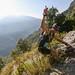 Stage 1 - Manaslu Trail Race 2017 - S1 Soti Khola to Tatopani