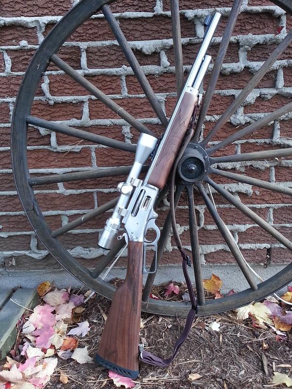 Remington faillite 26960184379_da52fd4615_c