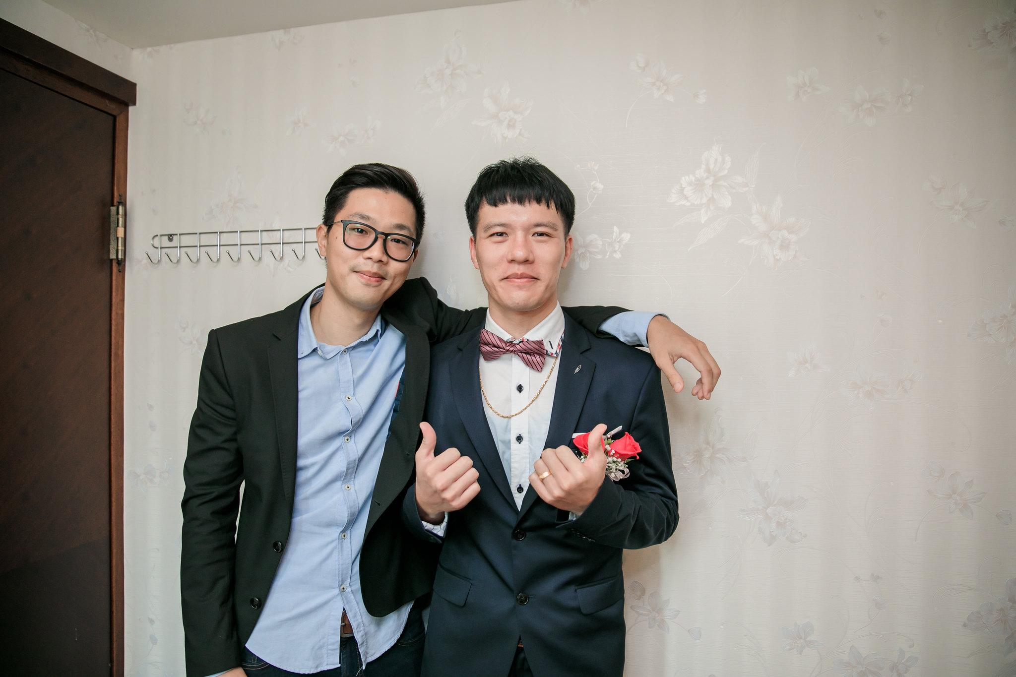 wedding-104