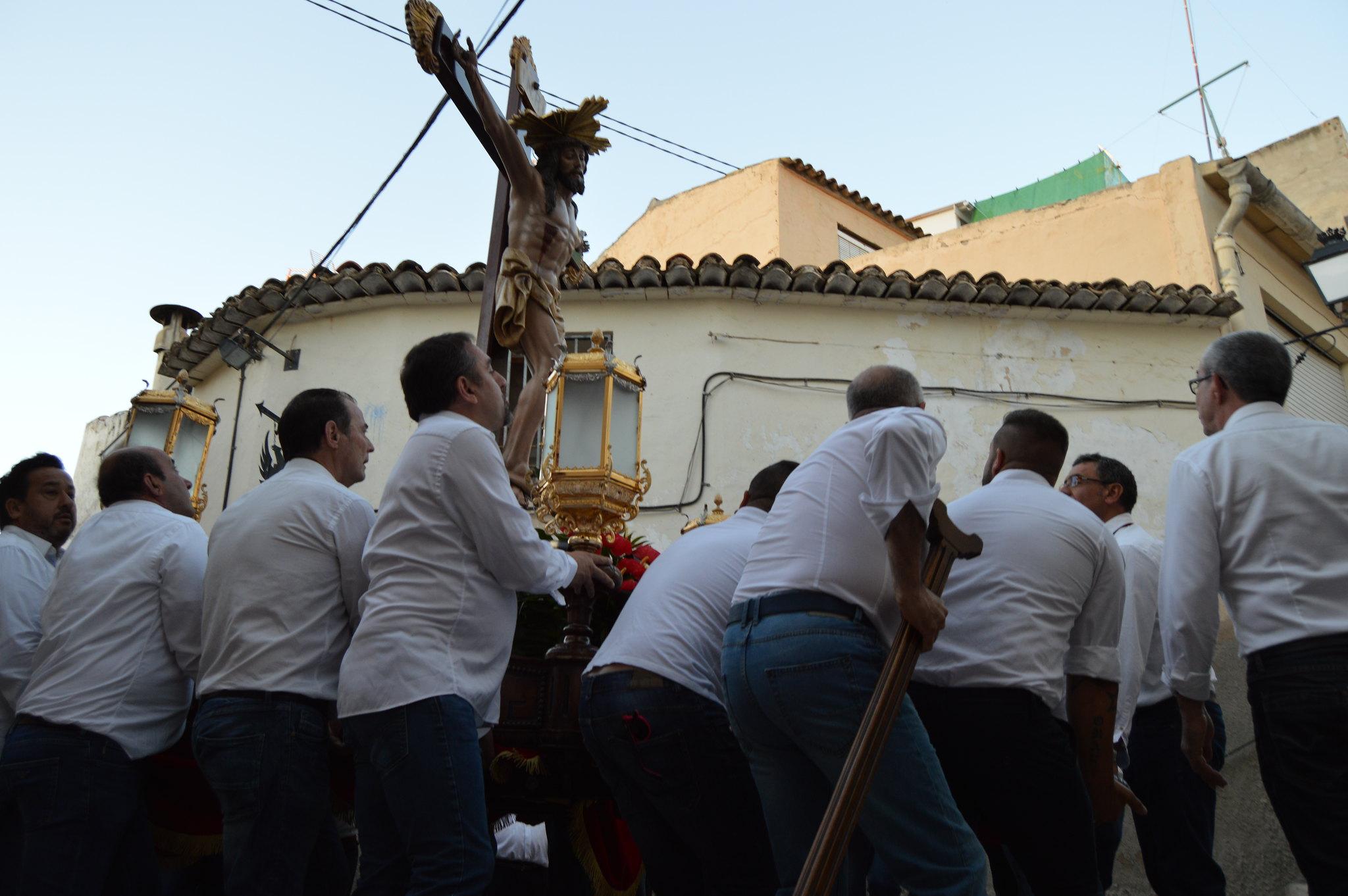 (2017-07-02) Procesión de subida (Adrián Romero Montesinos) (73)