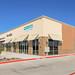 Stainback Retail Center