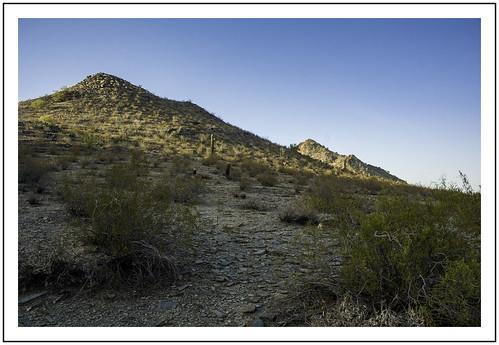 tomclark tacphotography d7100 phoenix arizona desert desertlandscape landscapephotography tomclarknet