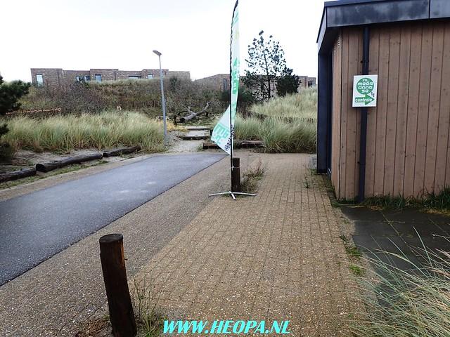 2017-12-09        Almere-poort        27 Km   (29)