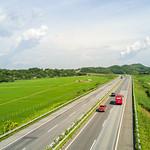 33307-023: GMS Kunming-Haiphong Transport Corridor - Noi Bai-Lao Cai Highway Project in Viet Nam