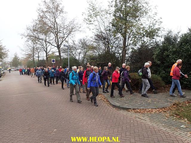 2017-11-08  Huizen 25 Km (7)