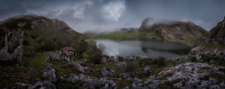Covadonga | by Largo Puerto