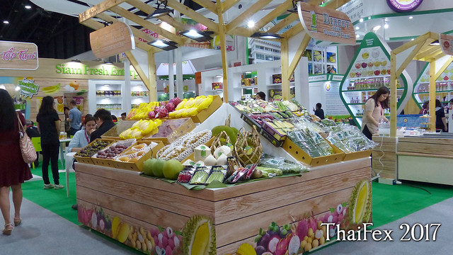 SF_WEB_Page_Event_ThaiFex2017