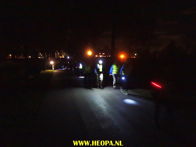 2017-11-17-18     Sint Oedenrode   80 Km   (17)