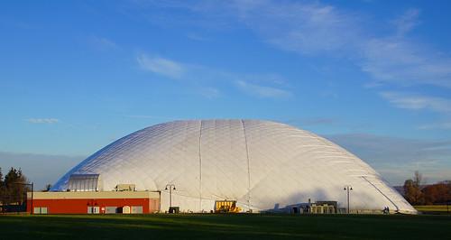 uticacollege utica oneidacounty dome sportsdome tamron16300mm