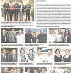 2016-10-Herbstmesse-Zeitungsberichte