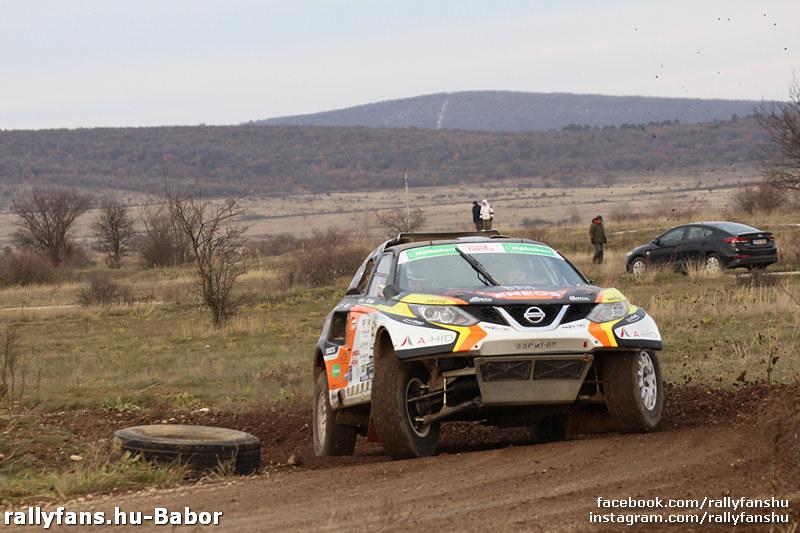 RallyFans.hu-10403