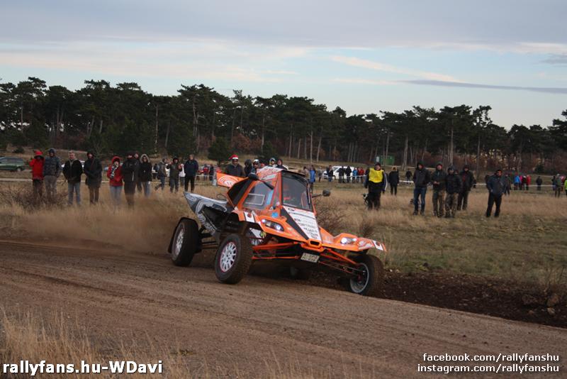 RallyFans.hu-10509