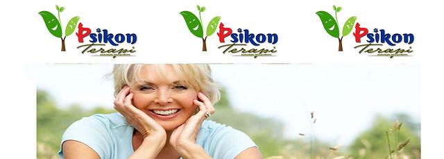 menopoz-dönemi-psikolojik-tedavi