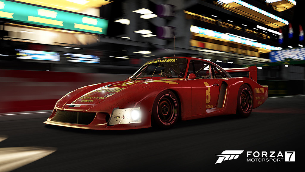 Forza-Motorsport-7-1978-Porsche-78-MOMO-935-78