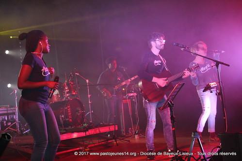2017.11.17 Concert Alegria (14)