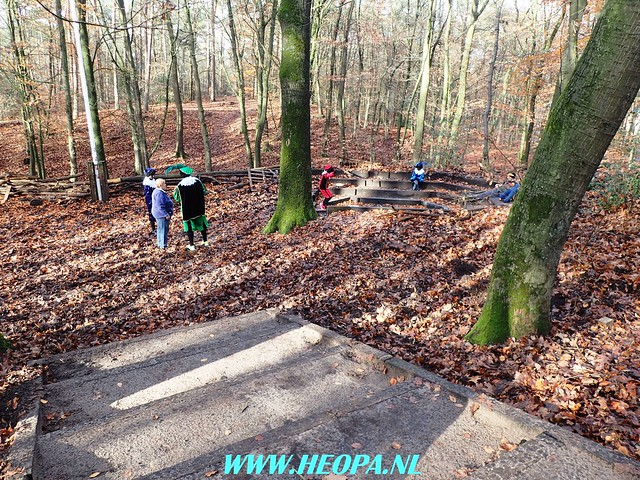 2017-11-25  Apeldoorn 26 Km   (45)