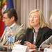 182 Lisboa 2ª reunión anual OND 2017 (81)